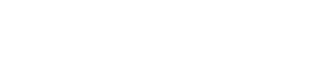 Berk Cristensen- Victoria real estate specialist